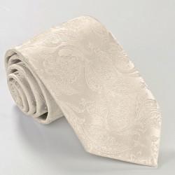 Svatební kravata 92702