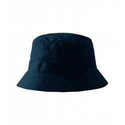 b6d2e236d5a Zahradní klobouky Znojmo - ModaZnojmo.cz