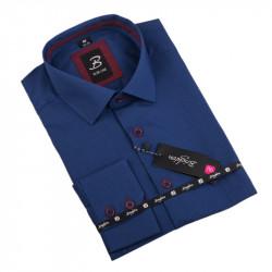 Košile Brighton modrá 109929