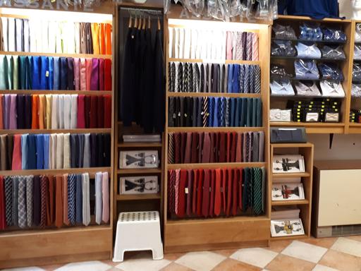 Prodejna_kravat_Znojmo